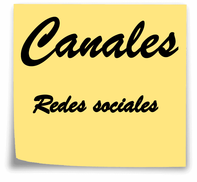 post-it-canales-redes-sociales