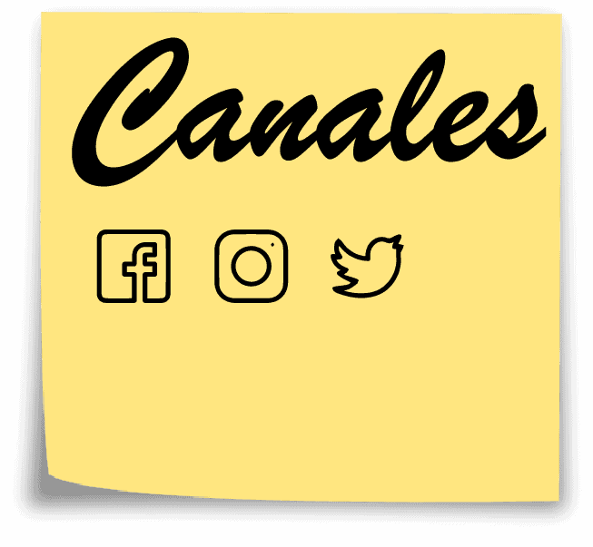 post-it-canales
